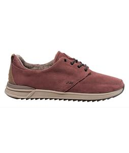 Reef Rover Low WT Shoes