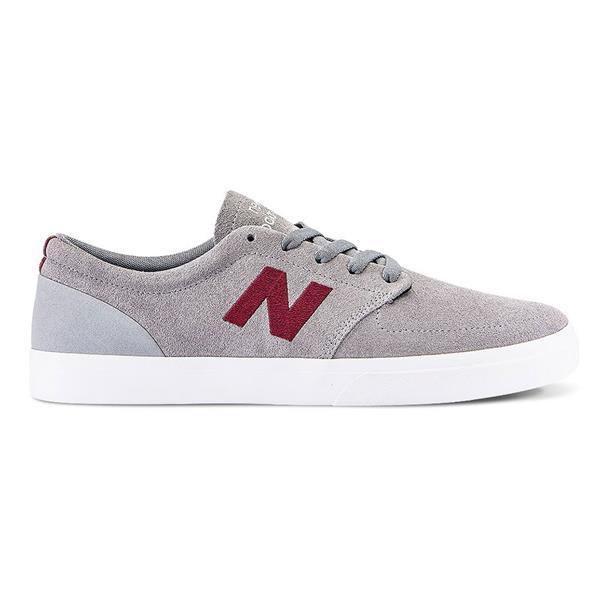 New Balance Numeric 345 Skate Shoes