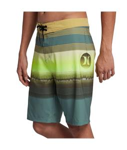 Hurley Phantom Gaviota 20in Boardshorts