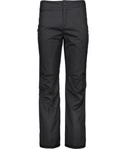 Obermeyer Sugarbush Short Ski Pants
