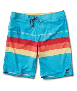 Reef Peeler 20in Boardshorts