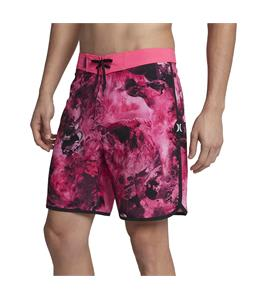 Hurley Phantom Julian Wilson Snapper 18in Boardshorts