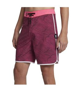Hurley Phantom Thalia Street 18in Boardshorts