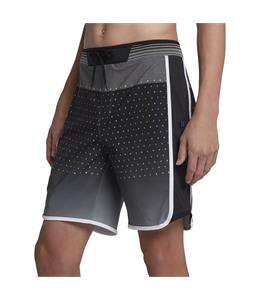 Hurley Phantom Hyperweave Motion Reef Boardshorts