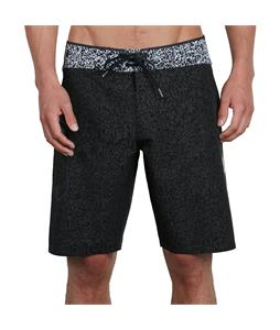 Volcom Plasm Plus Mod 20in Boardshorts