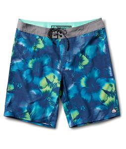 Reef Triple 20in Boardshorts