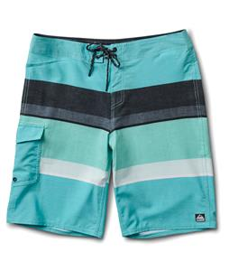 Reef Marcos 21in Boardshorts
