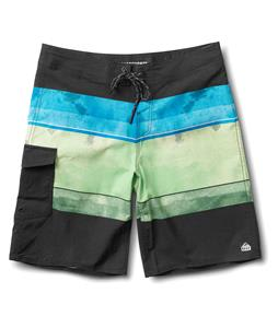 Reef Farewell 20in Boardshorts
