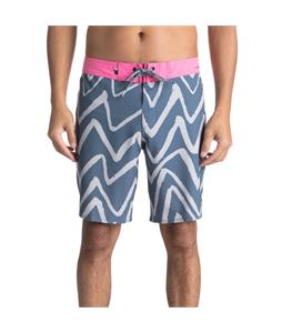 Quiksilver Highline Variable 19in Boardshorts