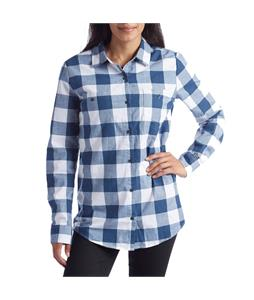 Volcom Granite L/S Flannel