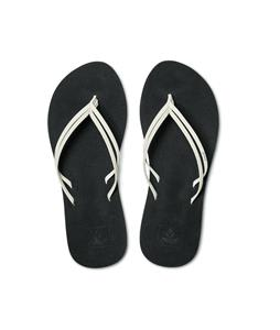 Reef Double Bliss Sandals
