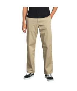 RVCA Big RVCA Chino Pants
