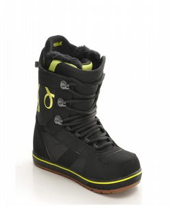 Forum Melody Snowboard Boots