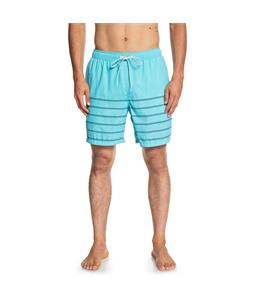 Quiksilver Waterman Sundowner Boardshorts