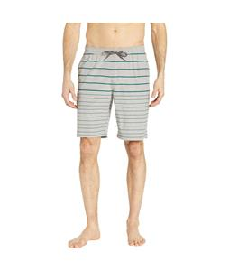 Quiksilver Waterman Suva Stripe Boardshorts