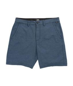 Vans Authentic Microplush Decksider Boardshorts