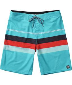 Reef Peeler 2 20in Boardshorts