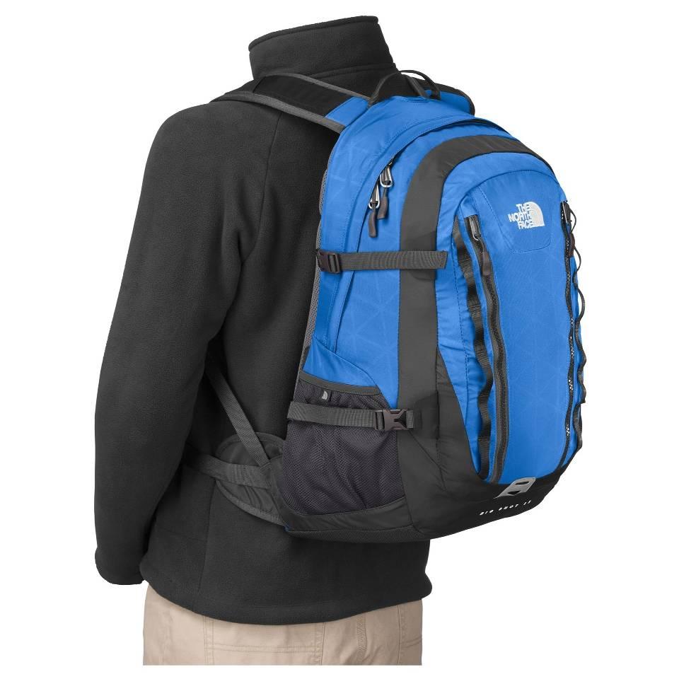 6ff0427019 The North Face Big Shot II Backpack - thumbnail 5