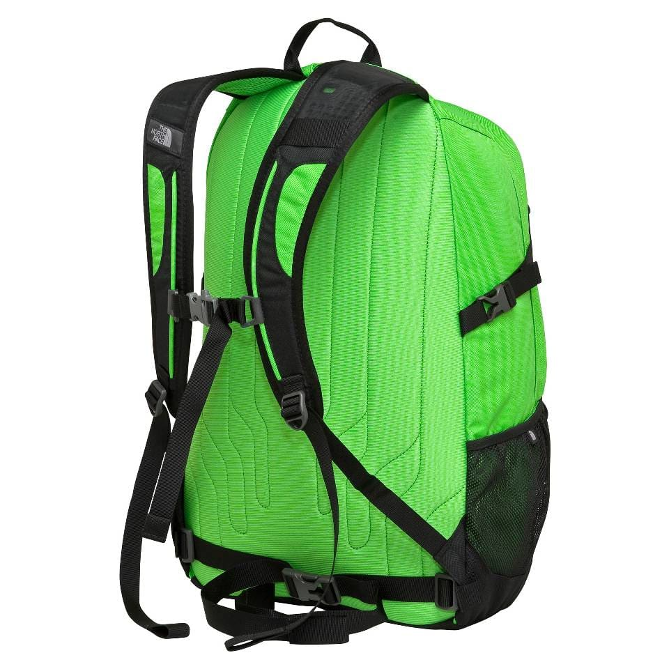 3353f8ca2 The North Face Heckler Backpack