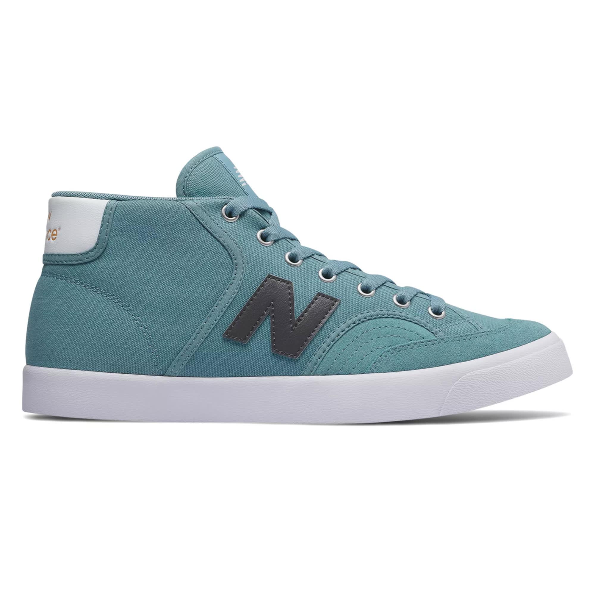 Balance Numeric Pro Court 213 Skate Shoes