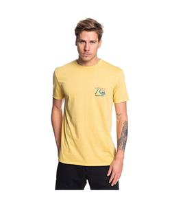 Quiksilver Faded Potential T-Shirt