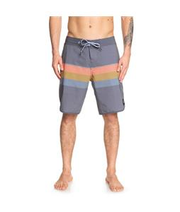Quiksilver Seasons 20in Boardshorts