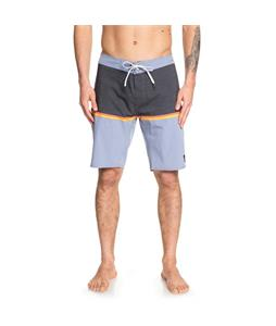 Quiksilver Highline Division 20in Boardshorts