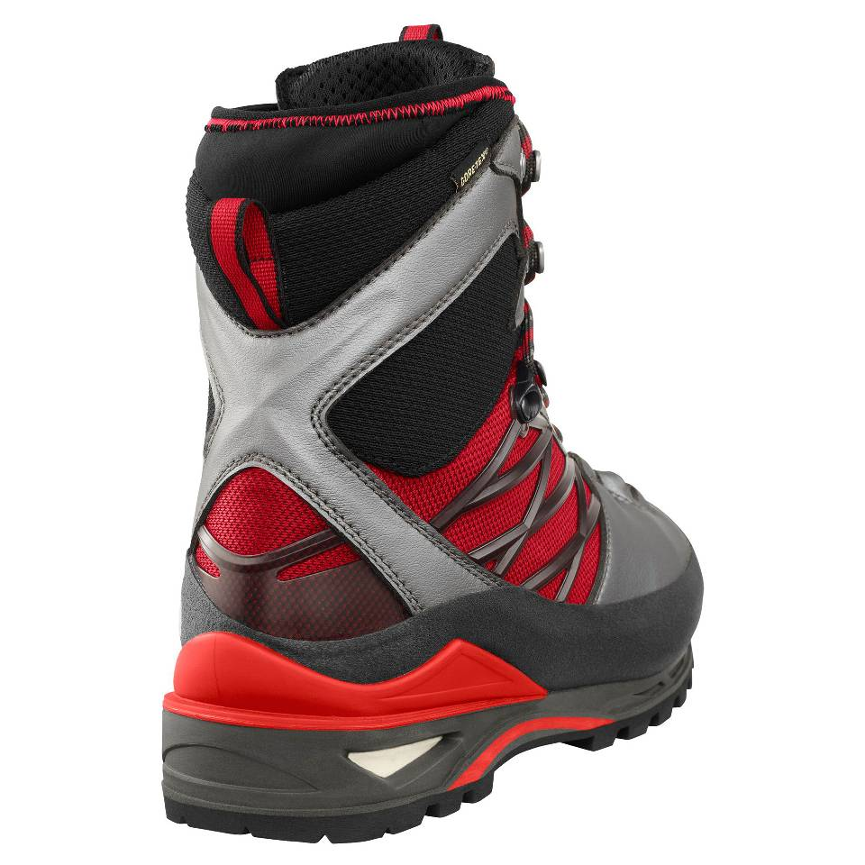 ff78557ef33 The North Face Verto S4K GTX Hiking Boots