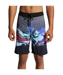 Hurley Phantom Voodoo 20in Boardshorts