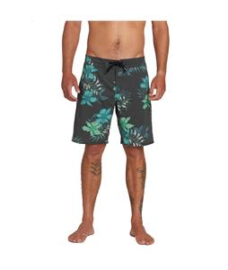 Volcom Wave Farer Stoney 19in Boardshorts