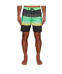 Hurley Phantom Overspray 18in Boardshorts