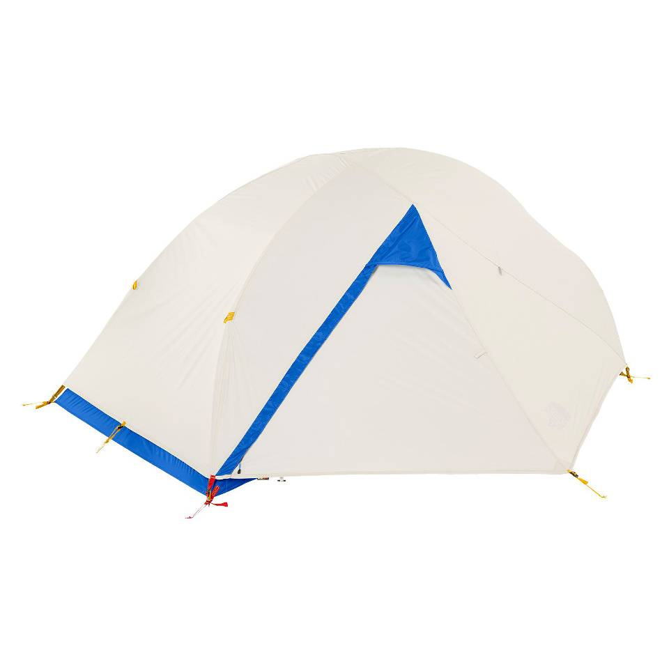 ad2a23181 The North Face Kings Canyon 2 Tent