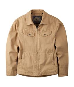 Mountain Khakis Stagecoach Jacket