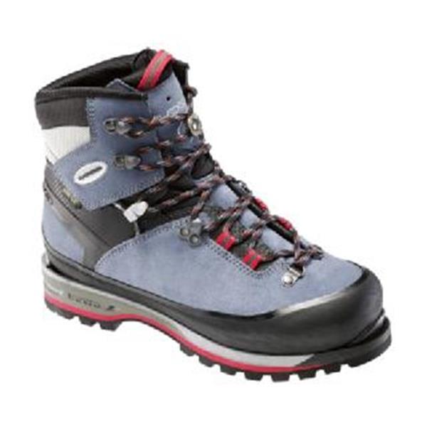 b733cab6fef6d5 Lowa Mountain Expert GTX Hiking Boots - Womens