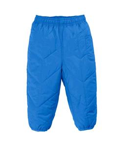 The North Face Reversible Perrito Snowboard Pants