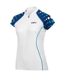 Louis Garneau Astoria Bike Jersey