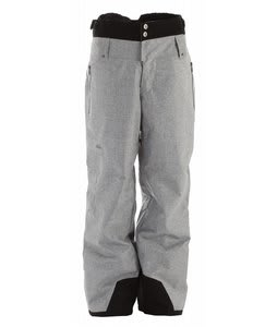 2117 of Sweden Baljasen Snowboard/Ski Pants