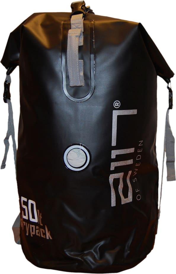 Image of 2117 of Sweden Blido Dry Backpack