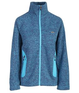 2117 of Sweden Bjorkliden Fleece