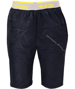 2117 Of Sweden Djuras Insulated Baselayer Shorts