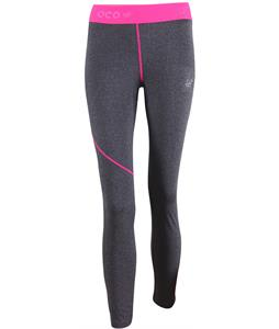 2117 of Sweden Gran Eco Baselayer Pants