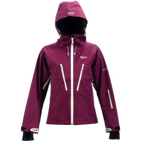 On Sale Womens Ski Jackets - Ski Jacket - Skiing Coats