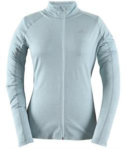2117 of Sweden Hjortberget Full-Zip Top