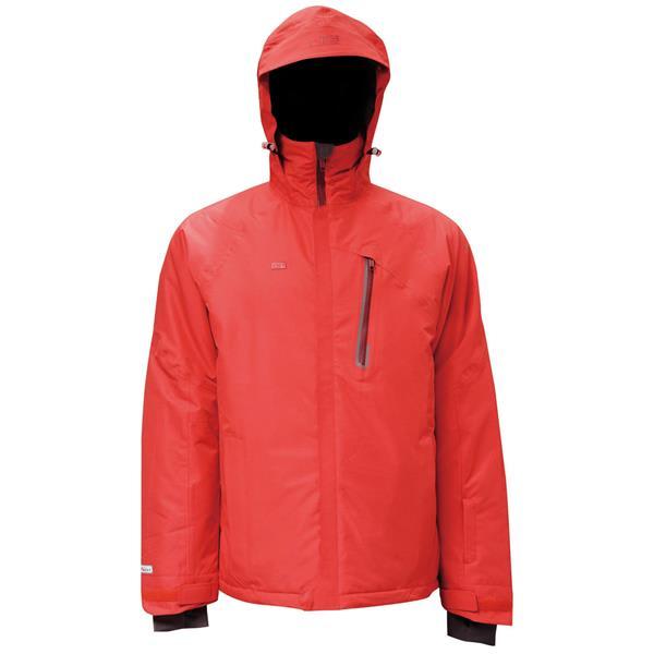 72ddca8a9a23 2117 of Sweden Jovattnet Snowboard Ski Jacket