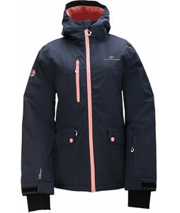 2117 of Sweden Julabaro Snowboard Jacket