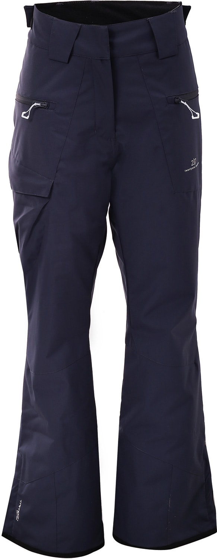 Image of 2117 of Sweden Julabaro Snowboard Pants