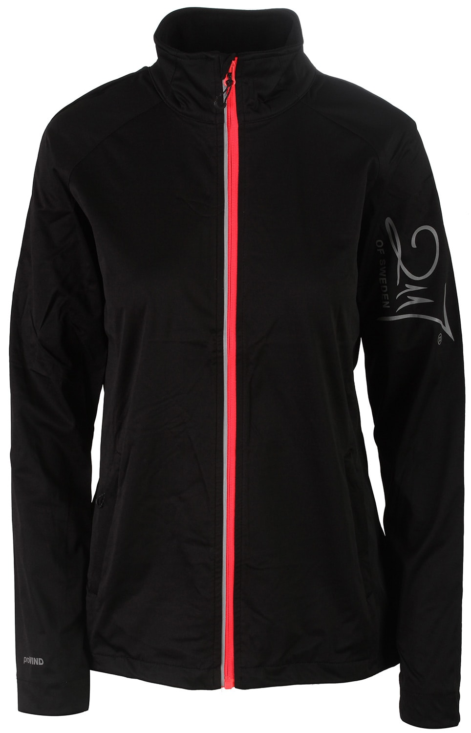 Image of 2117 of Sweden Kalix XC Ski Jacket
