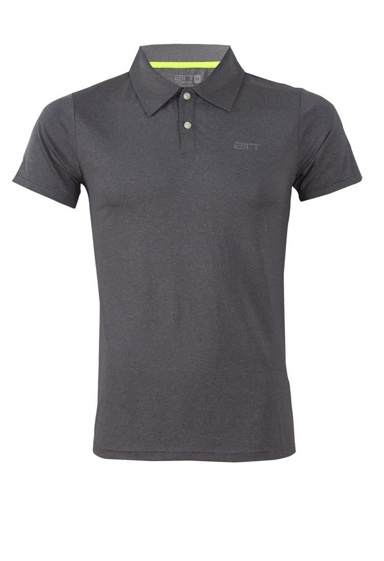 2117 of Sweden Kestad Shirt t13kes04bkm15zz-2117-of-sweden-performance-shirts