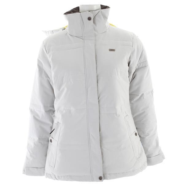 2117 Of Sweden naggebo Ski Jacket U.S.A. & Canada