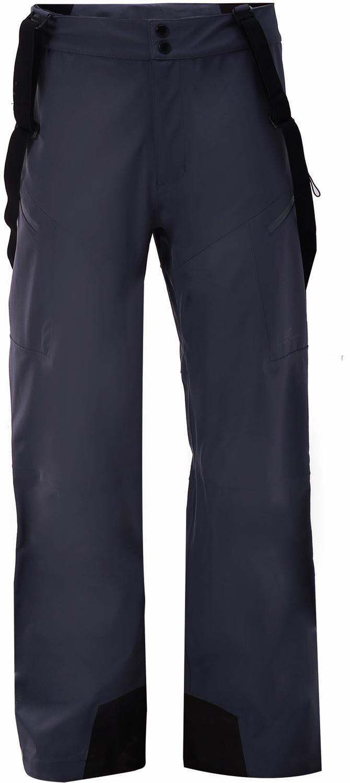 Image of 2117 of Sweden Krama 3L Snowboard Pants